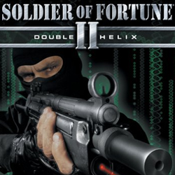 home-soldier